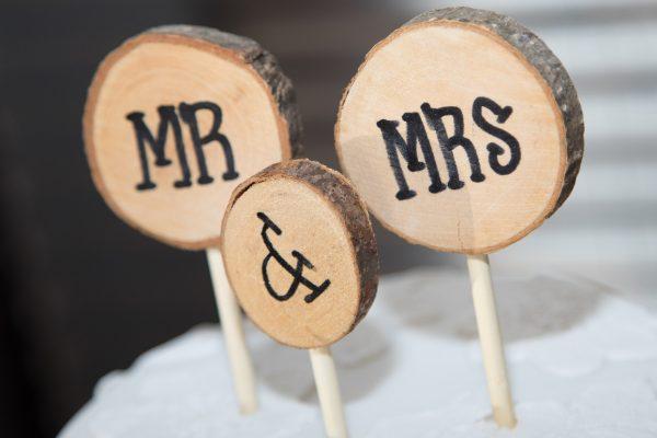 Wisła - doskonałe miejsce na wesele