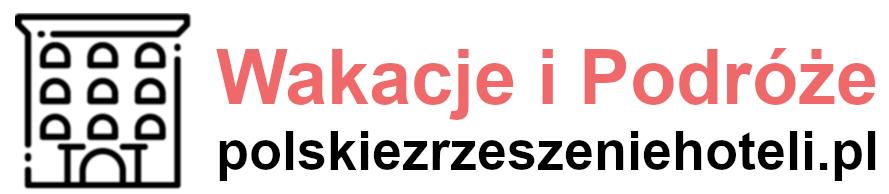 polskiezrzeszeniehoteli.pl