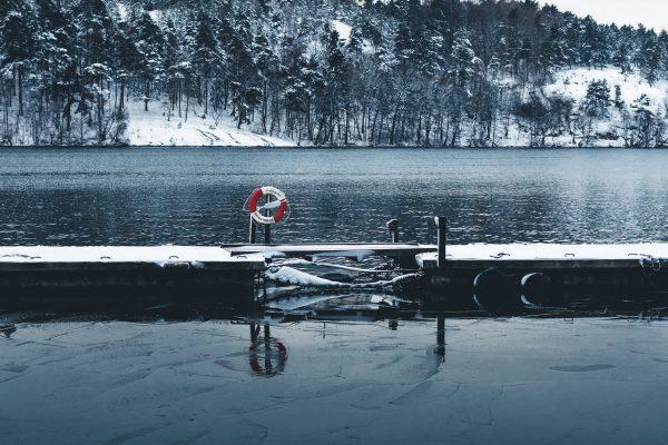Gdzie na wakacje zimą w Europie